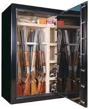 electronic vs dial locks on gunsafes in accurateshooter com gunsafe gun safe