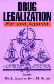 drug legalization and recovery space blog new postings  drug legalization and recovery space