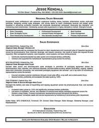 Pharmaceutical Sales Rep Resume - Http://resumesdesign.com ...