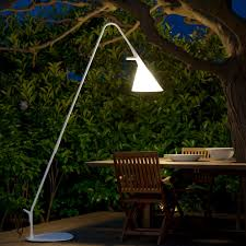 outdoor floor lamp patio outdoor plastic floor lamps contemporary in glamorous outdoor floor lamps for patio