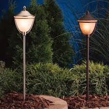 ideas for garden lighting. here are a few lanterns that very simple if you want lighting element ideas for garden
