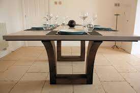 Dupont Solid Surface Products Wholesaler From AhmedabadCorian Table Top