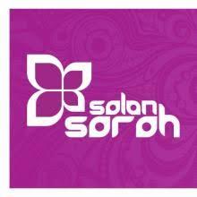 Salon24 Online Rezervace Služeb Beauty A Wellness