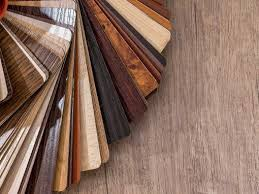 hardwood luxury vinyl flooring