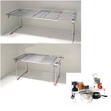 Kitchen Sink Storage Over The Kitchen Sink Racks Over The Kitchen Sink Shelf Over The
