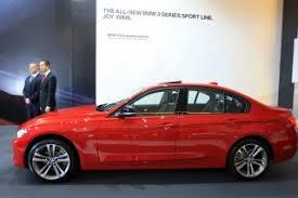 Adapun ppnbm (pajak penjualan atas barang mewah) 0 persen diberikan kepada mobil yang diproduksi dalam negeri di bawah 1500 cc yang merupakan mobil dengan target pasar kelas. Rencana Penghapusan Ppnbm Mobil Sedan Dongkrak Penjualan