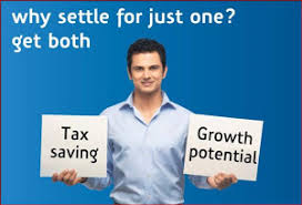 Reliance Tax Saver Fund Growth Chart Reliance Tax Saver Topping The Chart In The Equity Tax