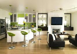 lighting for apartments. Apartment Living Room Lighting Ideas Apartments Interior House Decorating Awesome Small Design For K