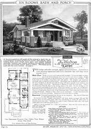 sears house plans 1930s luxury craftsman bungalow house plans 1930s new vintage craftsman bungalow