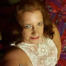 Cheri Ratliff (cheriratliff) - Profile | Pinterest