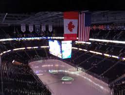 Amalie Arena Tampa Florida Seating Chart Amalie Arena Section 326 Seat Views Seatgeek