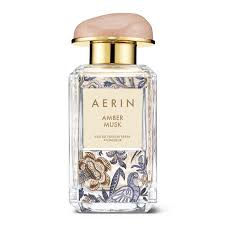 Aerin Rose Size Chart Fragrance