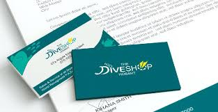 Avery 5871 Business Cards Best Of Business Cards Blackwood Details