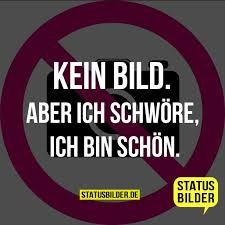 Status Spr He Whatsapp Kurz Lustig Spruchwebsite