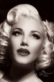 Marilyn Monroe Hairstyle The 25 Best Ideas About Marilyn Monroe Hairstyles On <em>monroe</em> Pinterest