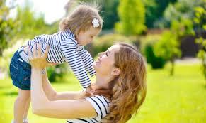 Resultado de imagen para madres y su hija
