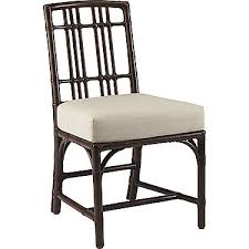 balboa side chair balboa side chair