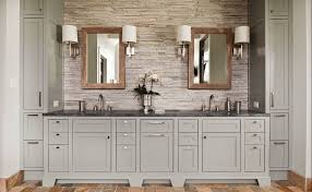 Backsplash Bathroom Ideas Adorable Bathroom Ideas The Ultimate Design Resource Guide Freshome