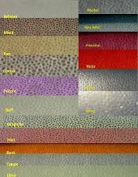 Patterned Vinyl Upholstery Fabric Delectable Patterned Vinyl Upholstery Fabric Chenille In Graphite Per Yard Uk