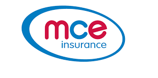 short term car insurance temporary mustard co uk