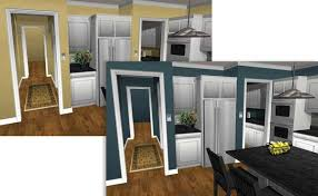 Small Picture Architect 3D Mac Design and equip your dream home down to the