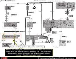 alldata wiring diagrams and alldata electrical wiring diagrams jpg Alldata Wiring Diagrams alldata wiring diagrams to 90 ford wire diagram big jpg alldata wiring diagrams free