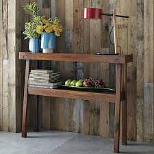O Entrance Hall Console Tables Ideas For Table Or Hallway  Kitchen Sink