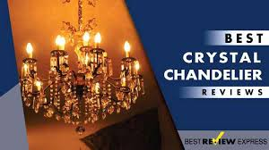 awesome how to clean crystal chandelier without taking it down for best crystal chandelier 62 crystal idea how to clean crystal chandelier