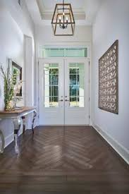 wood floor designs herringbone. Exellent Floor Entry Way Of The Ashley Model By Arthur Rutenberg Homes Is Open  Daily In Concept Homes Collection At Hampton Lake Bluffton South Carolina On Wood Floor Designs Herringbone