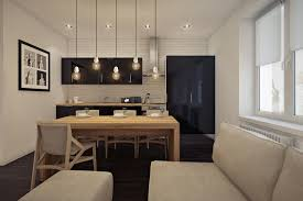 galley kitchen designs top appliances innovations futuristic cabinets styles decor to add excellent your room