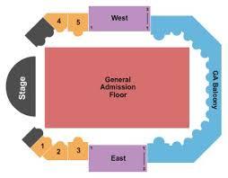Aragon Seating Chart Aragon Ballroom Row Ga Related Keywords Suggestions