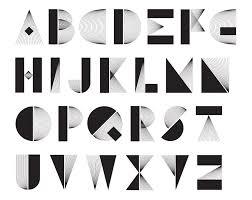 Designing Type Cheng Bonnie Cheng