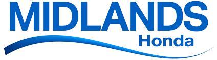 blue honda logo png. Contemporary Logo Blue Honda Logo Png Midlands Columbia Sc Read Image Download To Honda Logo Png U