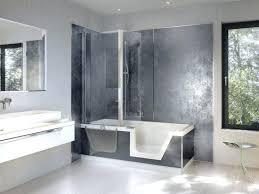 bathtubs shower combo trump international hotel tower bathtub shower combo delta tub shower combo one