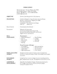 Resume Samples For College Students Skinalluremedspa Com