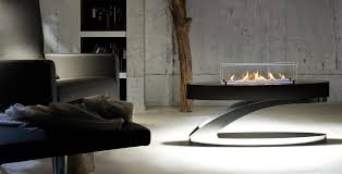 ethanol fireplace alcohol fireplace insert denatured alcohol fireplace