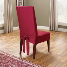 sofa seat covers beautiful arm chair cover amazing dining room chair covers luxury wicker