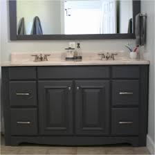 plans for bathroom vanity frame. metal bathroom vanity beautiful plans for frame diy f