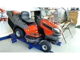 lowes garden tractors. Husqvarna Garden Tractors Tractor Ride On Mower For Sale . Lowes