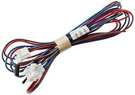 accessoriesgood illuminated pool barstool. Frigidaire 216890200 Freezer Wire Harness Accessoriesgood Illuminated Pool Barstool L