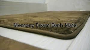 best bathroom rugs most long bath rug contour bath rug best bath mat oval bath rugs