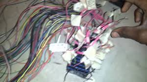 part 5 lsx 5 3 4l60e wiring harness ls1 vortec youtube 5 3 Engine Swap Wiring Harness 5 3 Engine Swap Wiring Harness #19 5.3 Wiring Harness Standalone