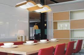 Qut Study Interior Design Courses And Degrees