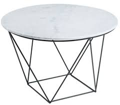 modern furniture toronto blvd interiors occasional coffee tables valencia round coffee table end table 01ct036