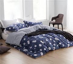 xlong twin sheet sets sheet sets awesome twin sheet set hd wallpaper photographs twin bed