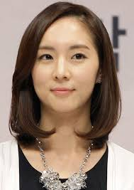 Asian celebrities with highlights