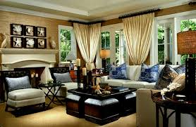 country furniture ideas. Engaging Country Living Room Furniture Ideas By Home Security Minimalist For Decor A Is Made Of I