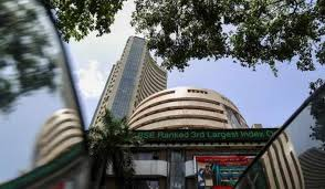 Global Cues Q4 Results To Chart Course Of Equity Indices