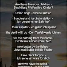Great Sprüche Zum Tod Pictures Deutsche Spruche Von Leben Und Tod
