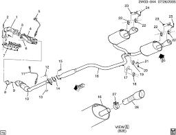 similiar 2005 pontiac grand prix engine diagram keywords 06 grand prix engine diagram engine car parts and component diagram